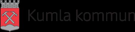logotyp Kumla kommun