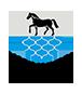 logotyp Nordanstigs kommun