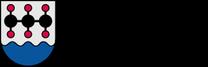 logotyp Stenungsunds kommun