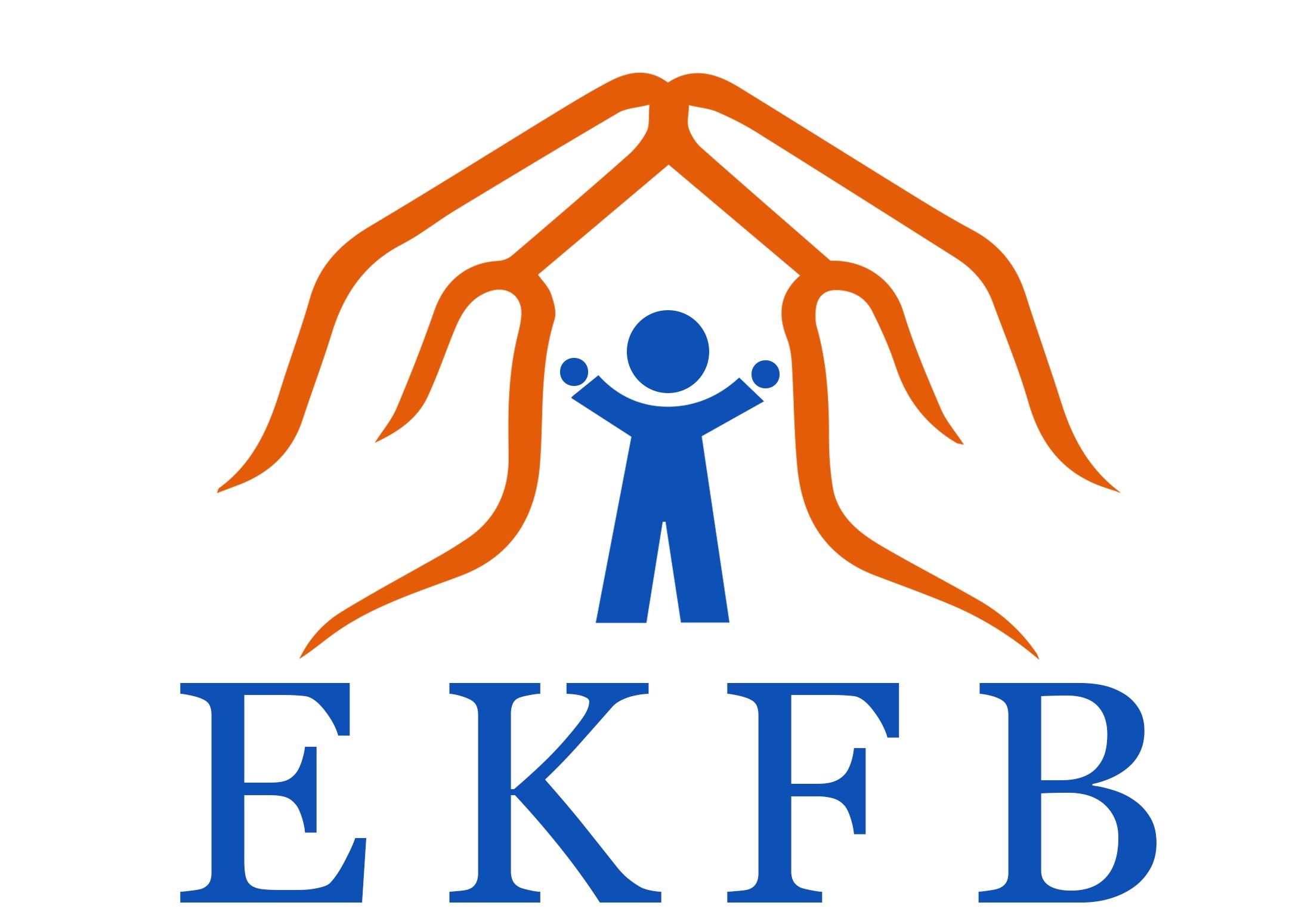logotyp EKFB